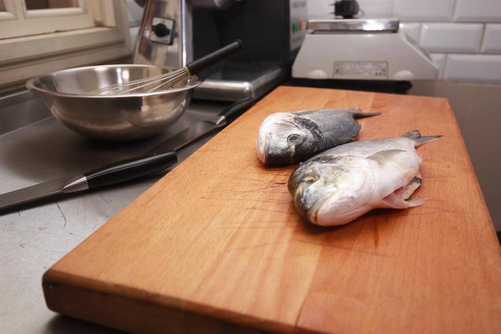 Сколько времени варить брокколи для детского пюре
